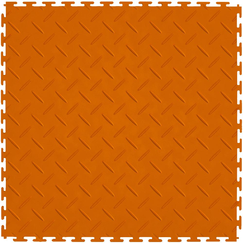 Orange Diamond.jpg