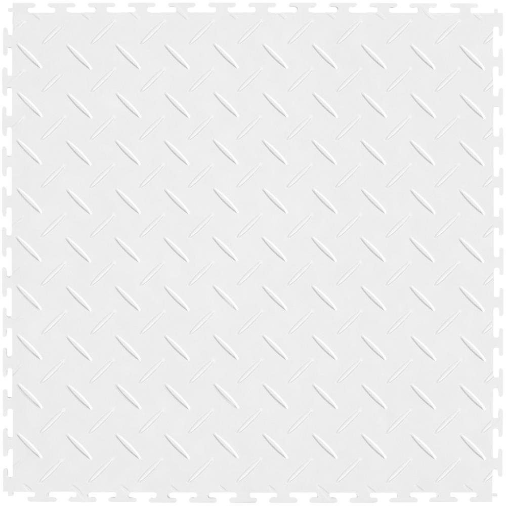 White Diamond.jpg