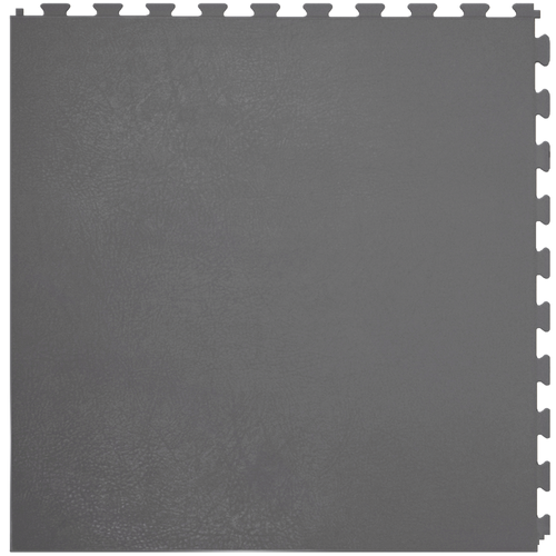 Dark Gray Leather.png