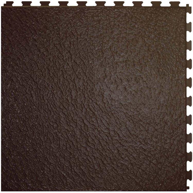 Brown Homestyle.jpg