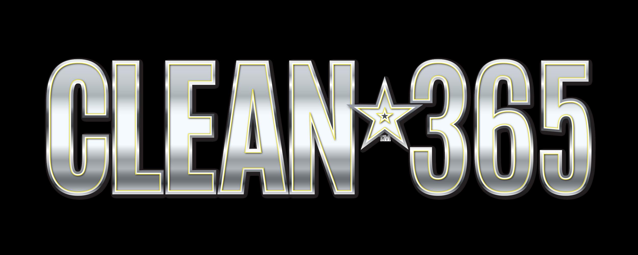 C365_Logo.png