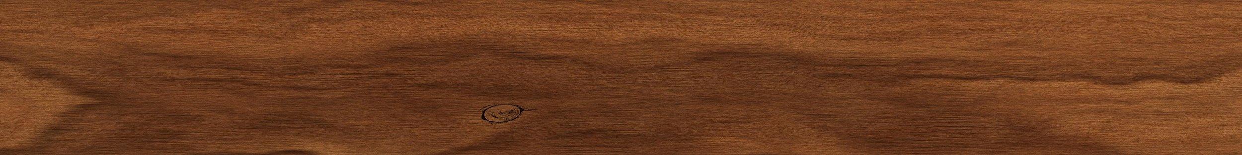 Baywood Plank.jpg