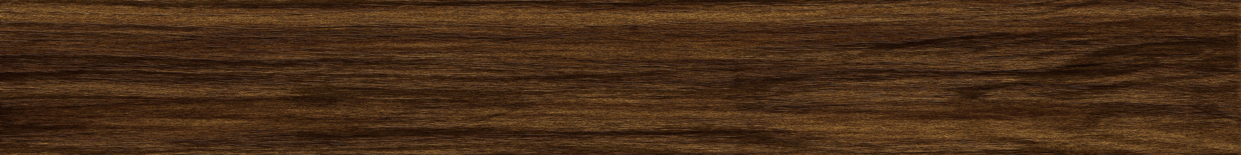 Coastal Oak Plank.jpg