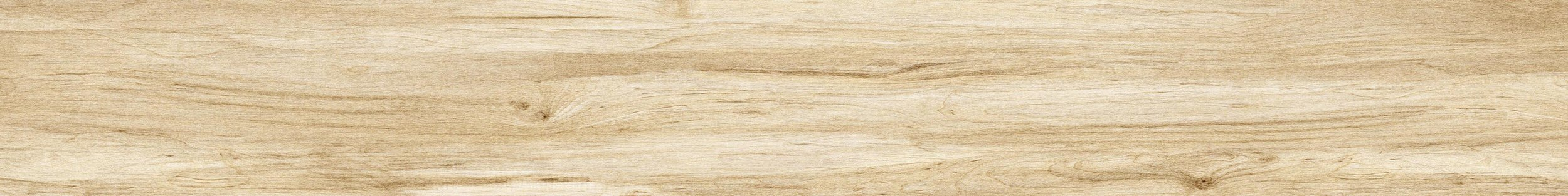 Nova Scotian Ash Plank.jpg