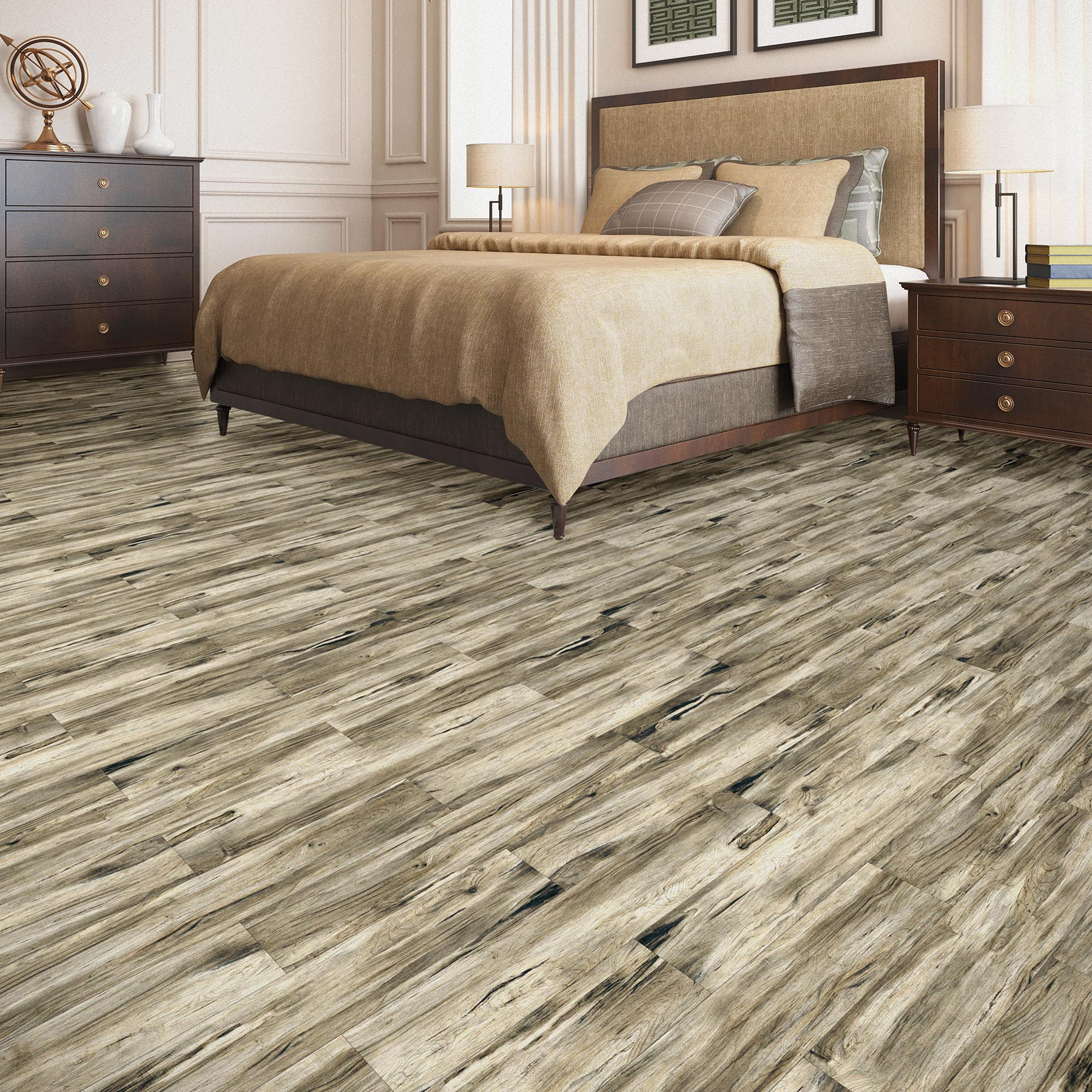 Riverwood Taupe Plank Lifestyle.jpg