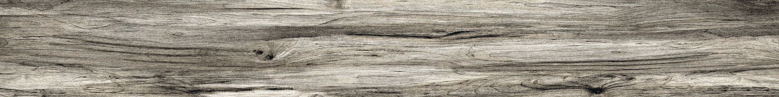 Riverwood Taupe Plank.jpg