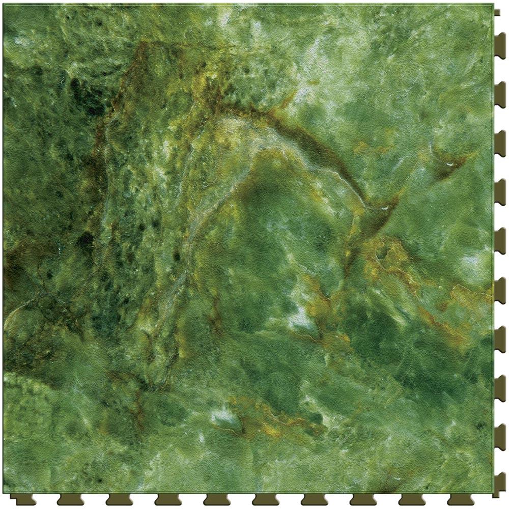 Verde Stone LVT.jpg