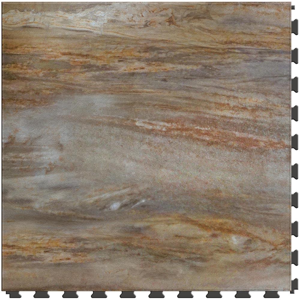 Petrified Wood LVT.jpg