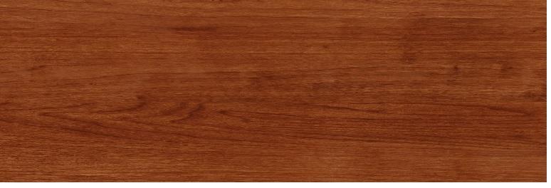 Cinnamon Chery2.jpg