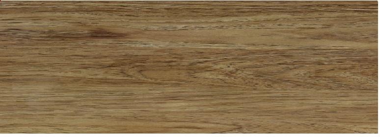 Rustick Gray Oak2.jpg