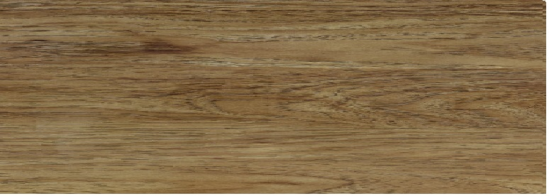 Reclaimed Oak2 - 220.jpg