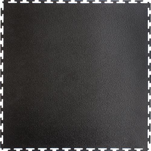 Industrial Perfection Floor Tile