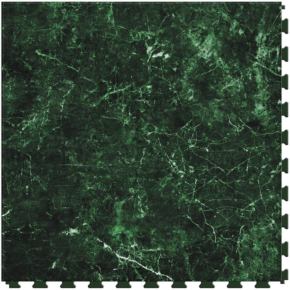 Emerald Green LVT.jpg