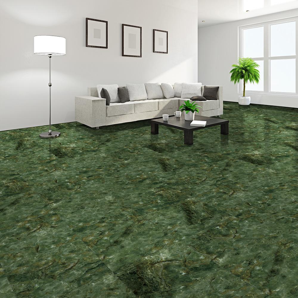 Verde Stone Lifestyle.jpg