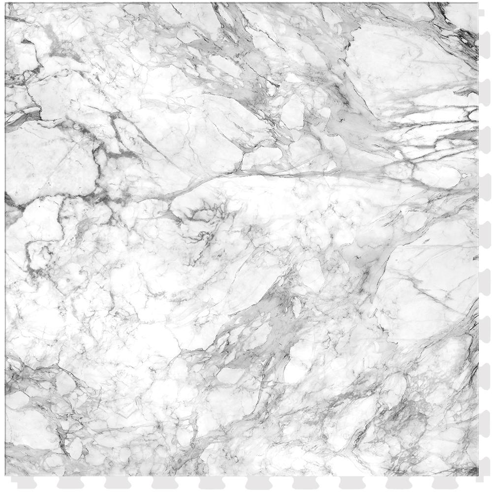 White Marble LVT.jpg