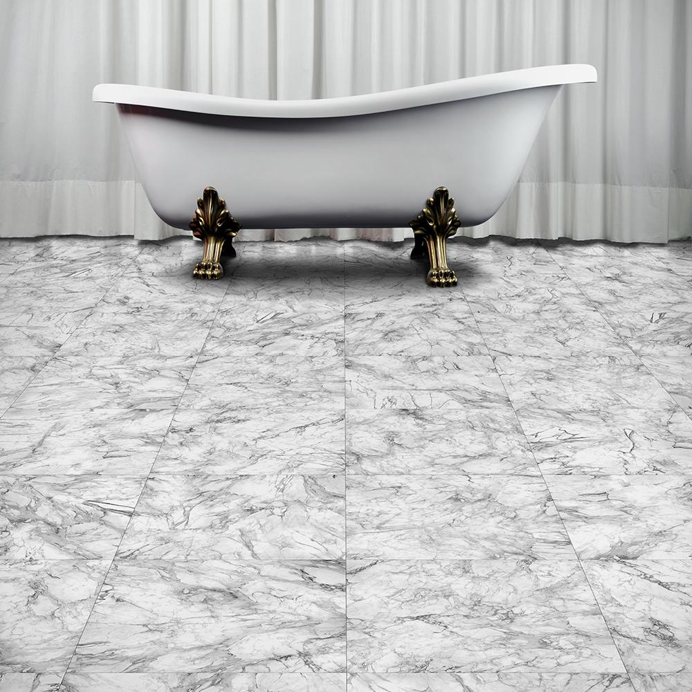 White Marble Lifestyle.jpg