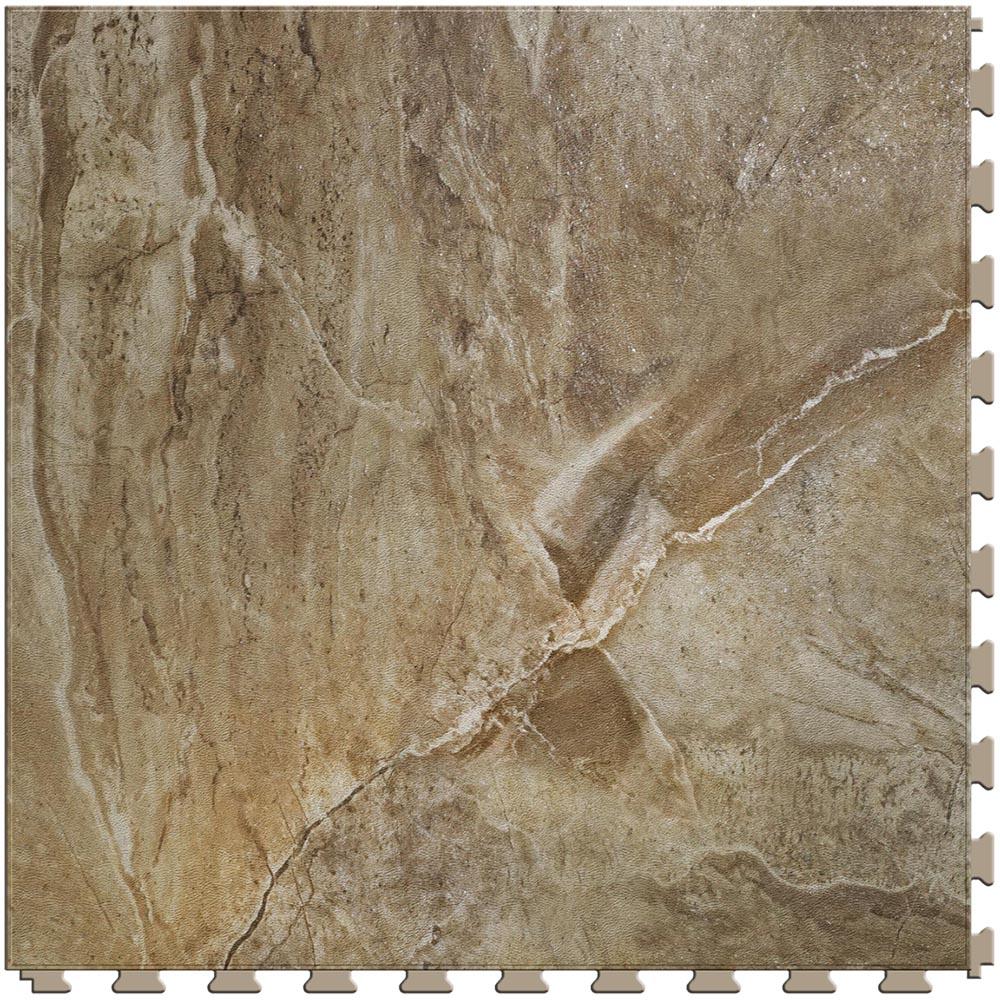 Canyon Stone LVT.jpg