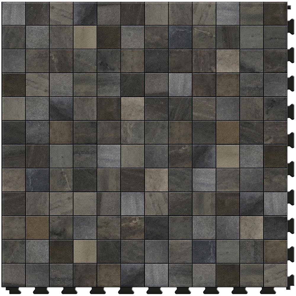 Stonehenge Mosaic LVT .jpg