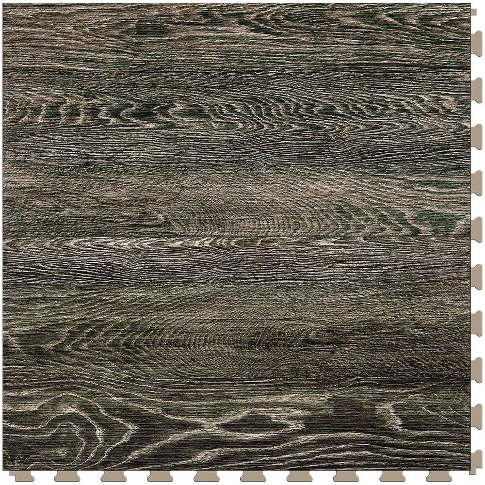 Moss Oak.jpg