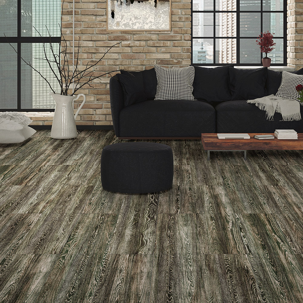 Moss Oak Lifestyle.jpg