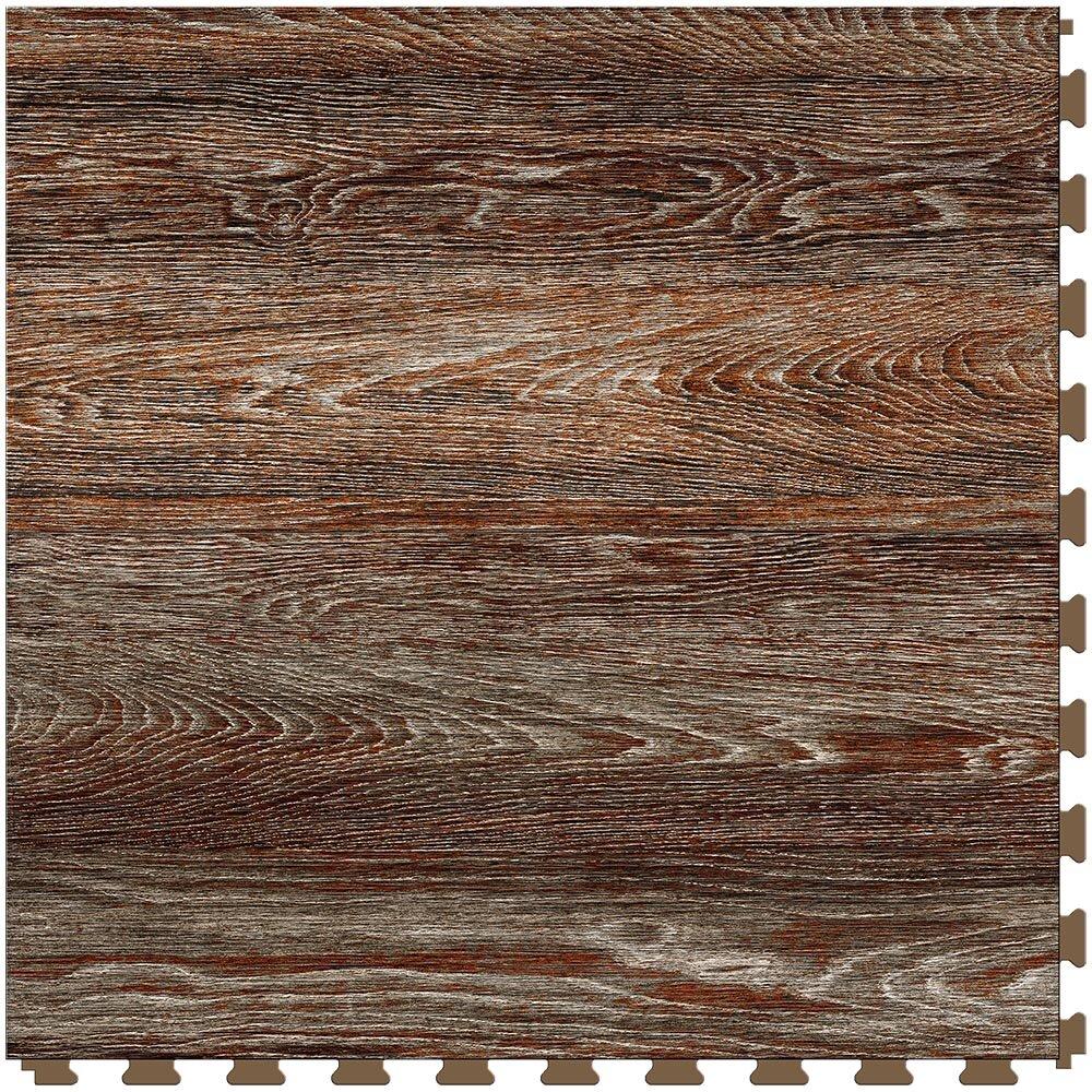 Rusted Oak.jpg