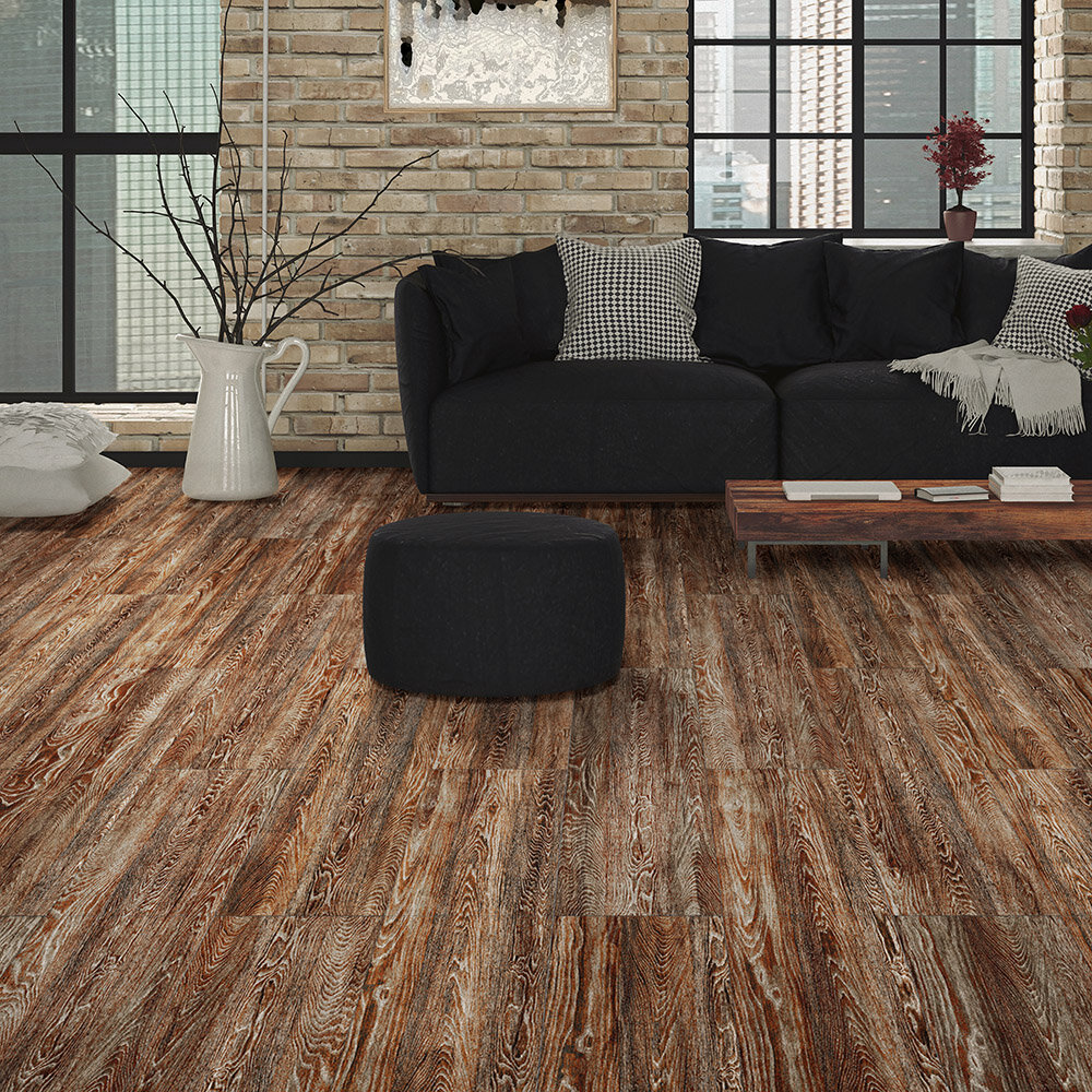Rusted Oak Lifestyle.jpg