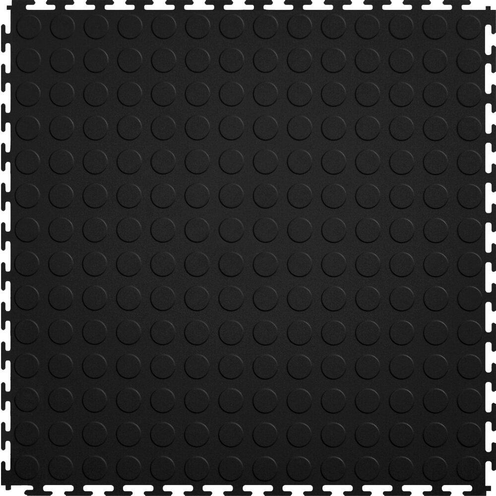 Black Coin.jpg