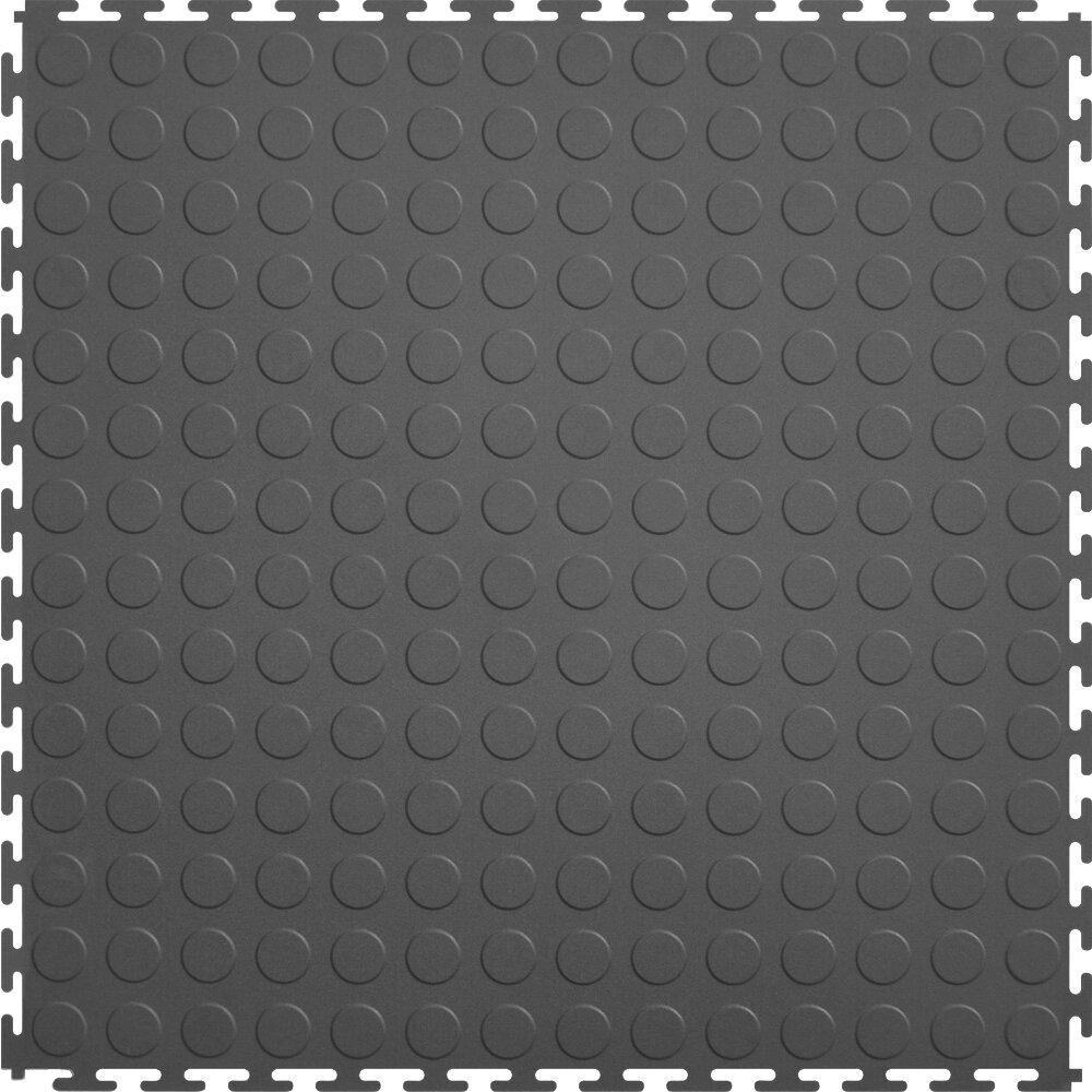 Dark Gray Coin.jpg