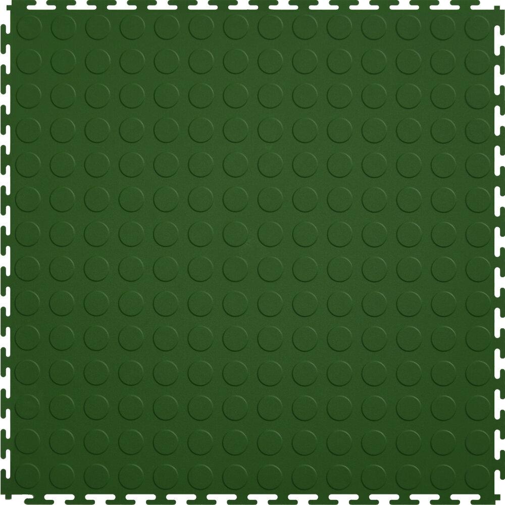 Green Coin.jpg