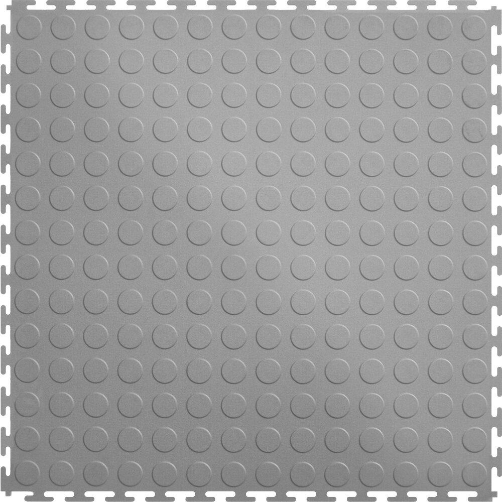 Light Gray Coin.jpg