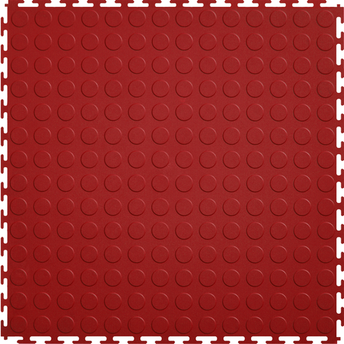 Red Coin.png