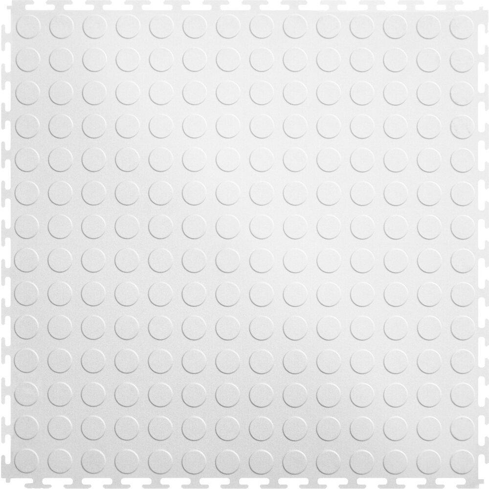 White Coin.jpg