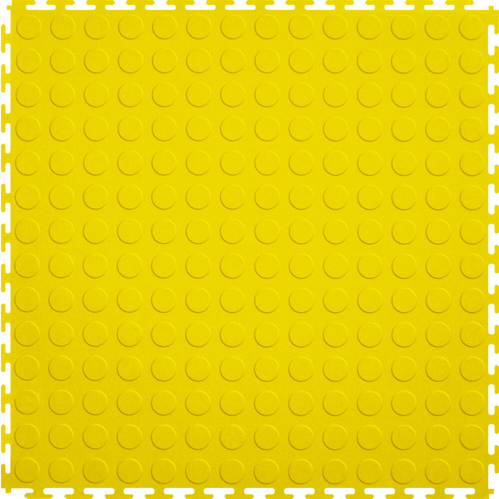 Yellow Coin.jpg