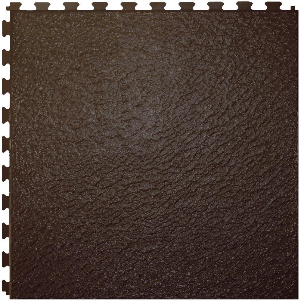 Antique Brown Slate.jpg