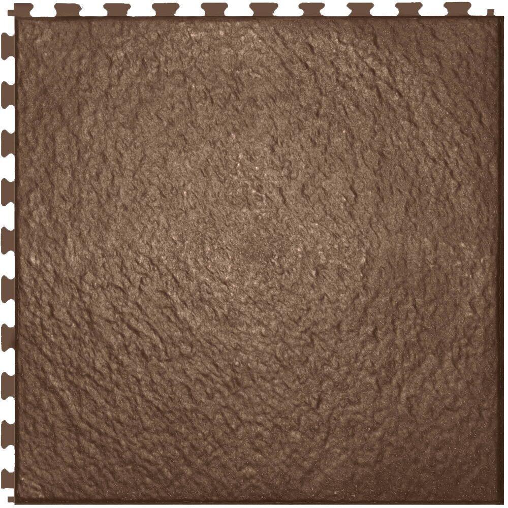 Chestnut Slate.jpg