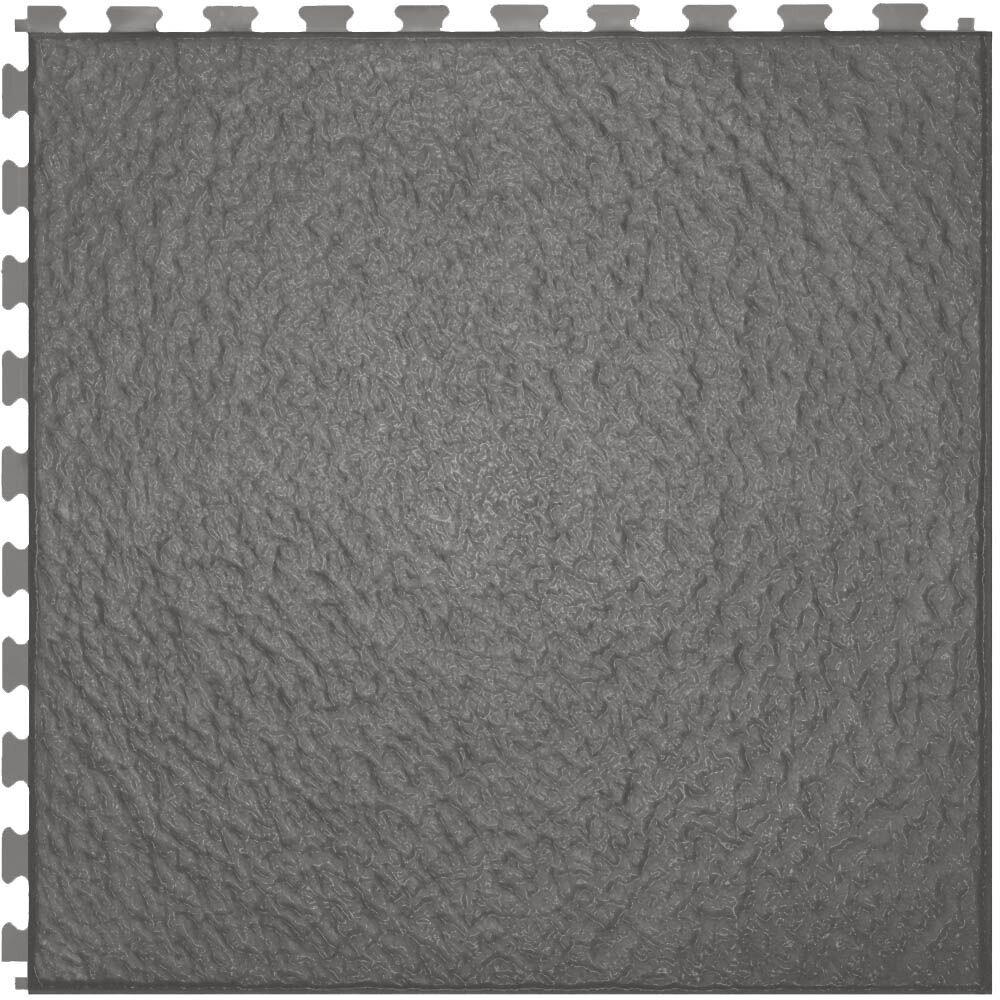 Dark Gray Slate.jpg