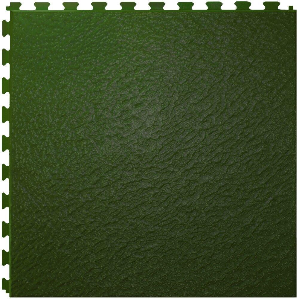 Hunter Green Slate.jpg