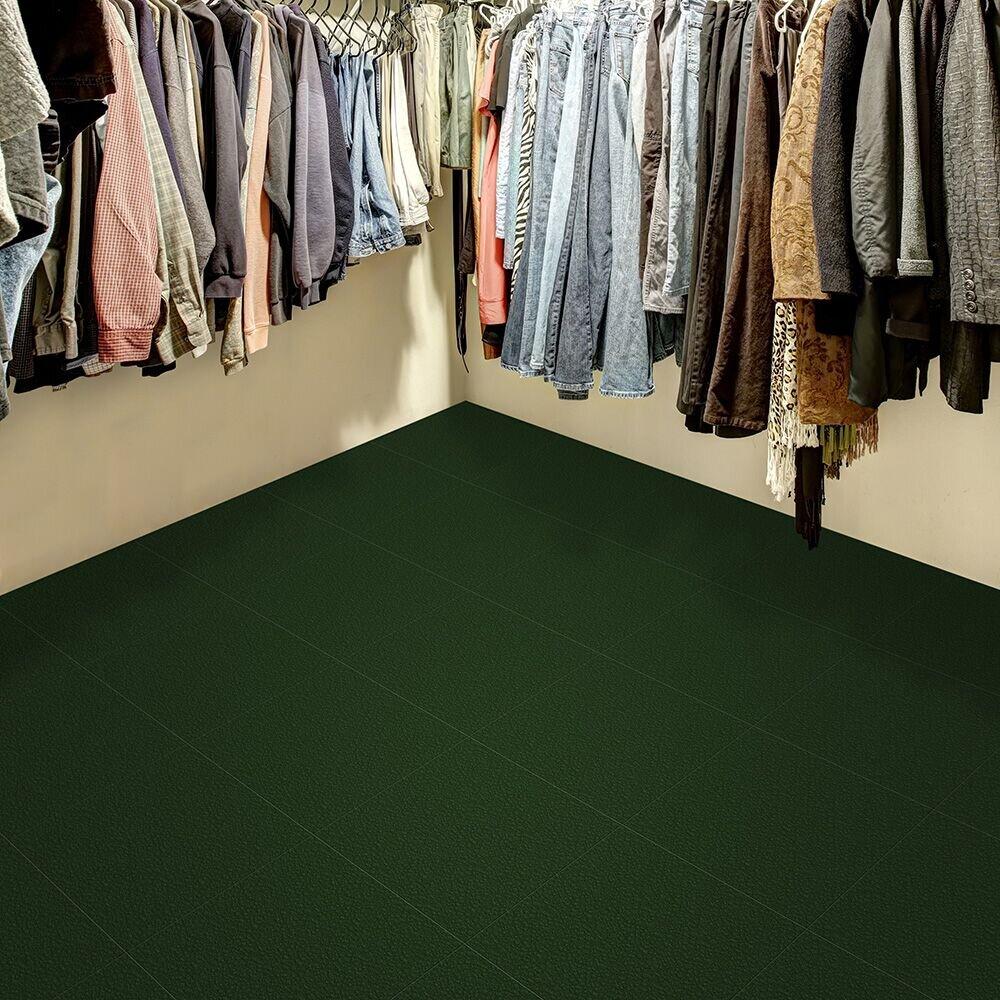 Hunter Green Slate Lifestyle.jpg