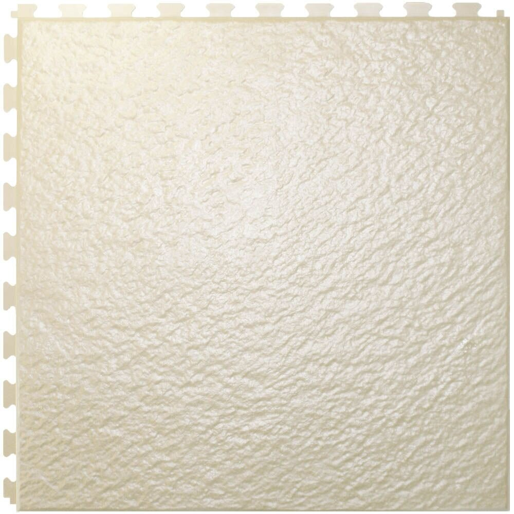 Sandstone Slate.jpg