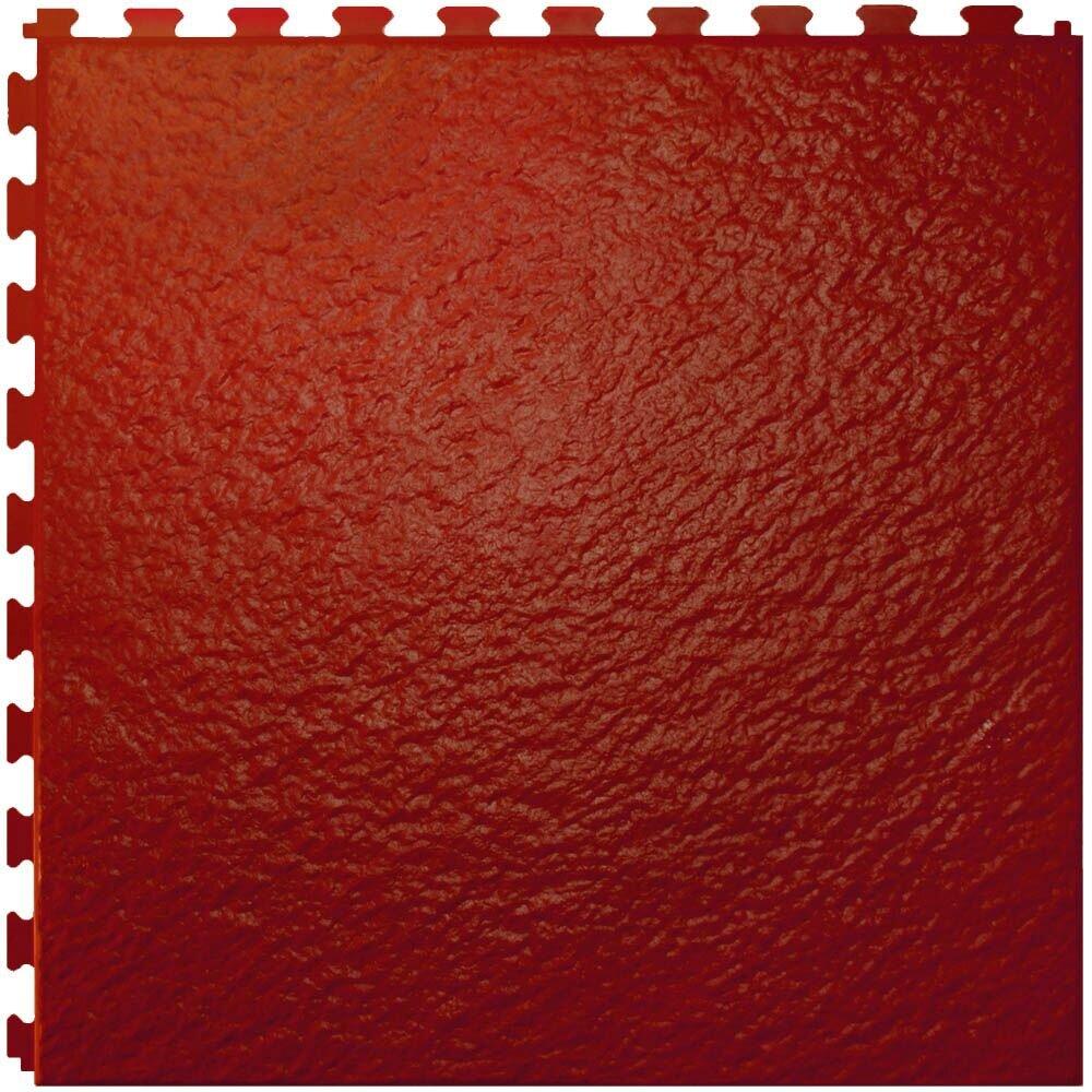 Terracotta Slate.jpg