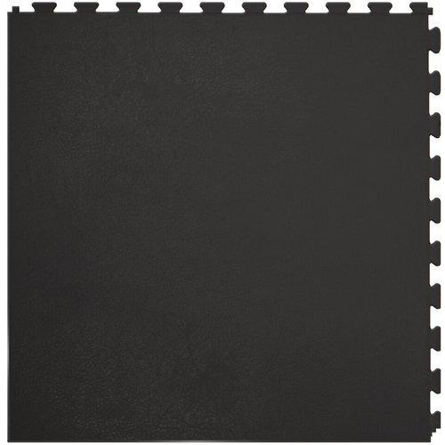 Black Leather.jpg
