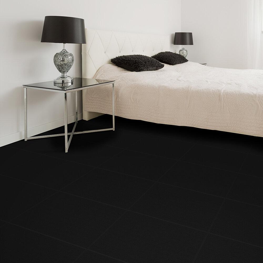 Black Leather Lifestyle.jpg