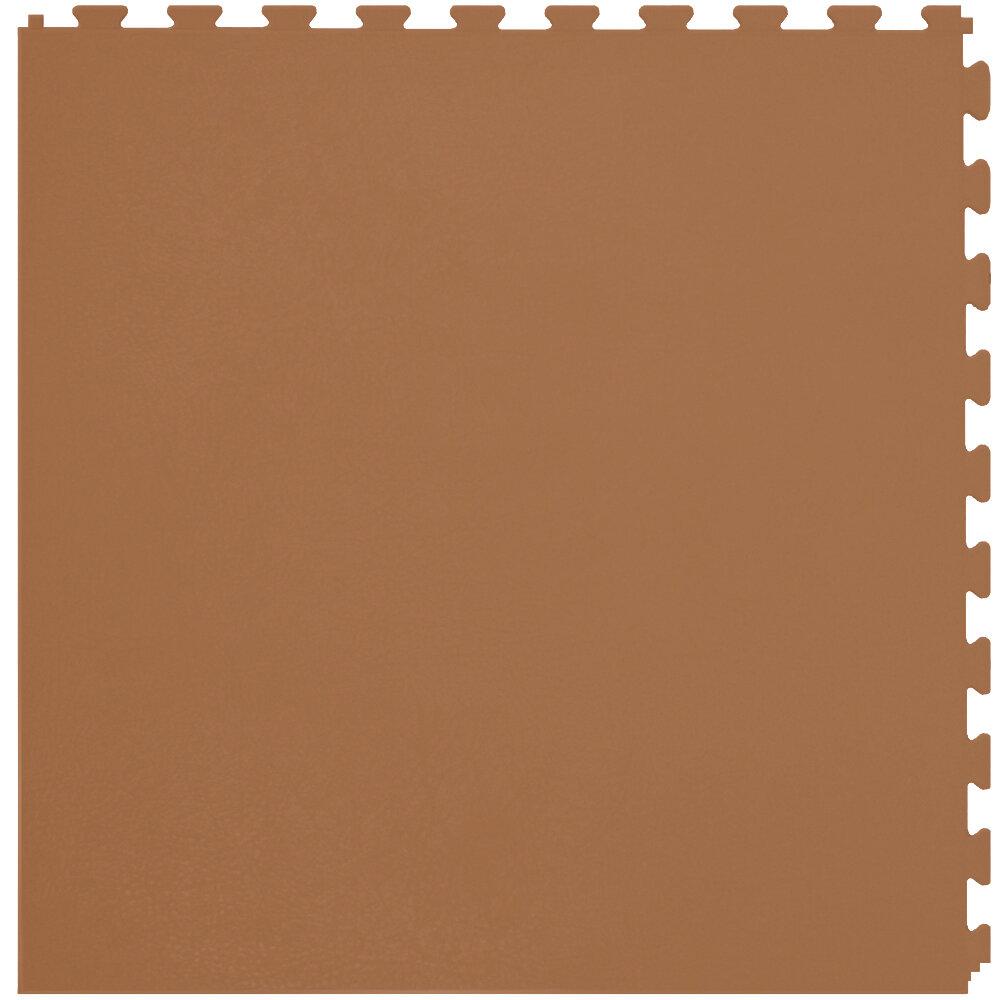 Camel Leather.jpg