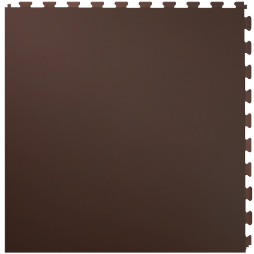 Rawhide Leather.png