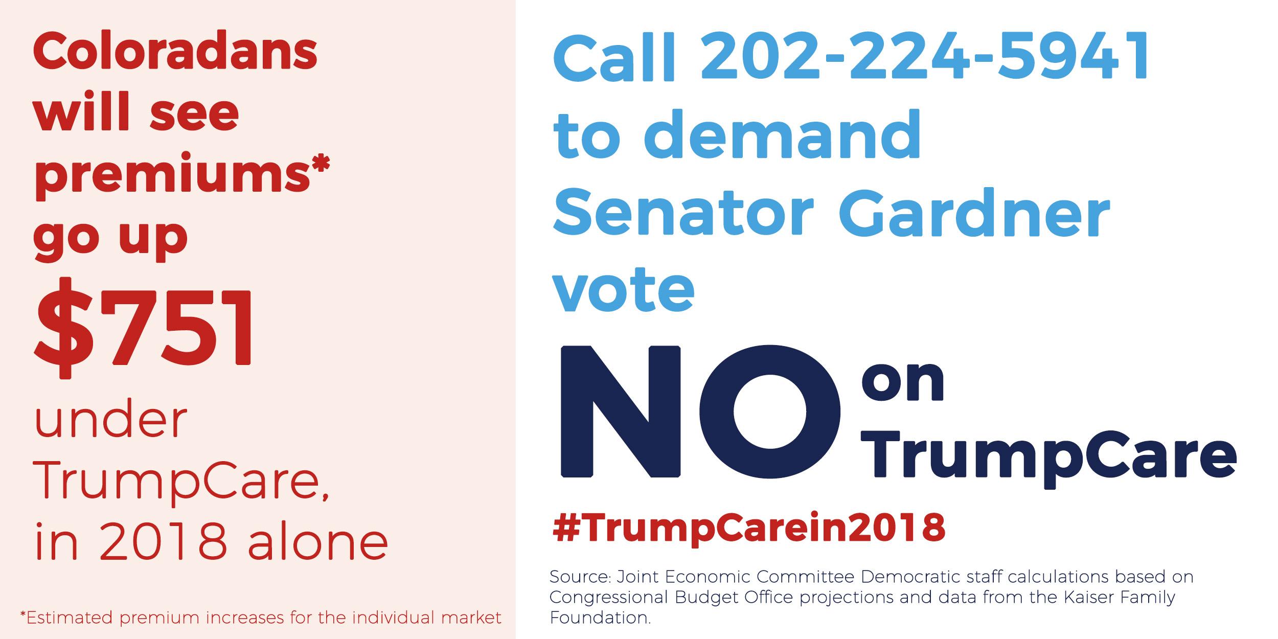 Collins__Trumpcare_Sen_PremiumIncrease.jpg