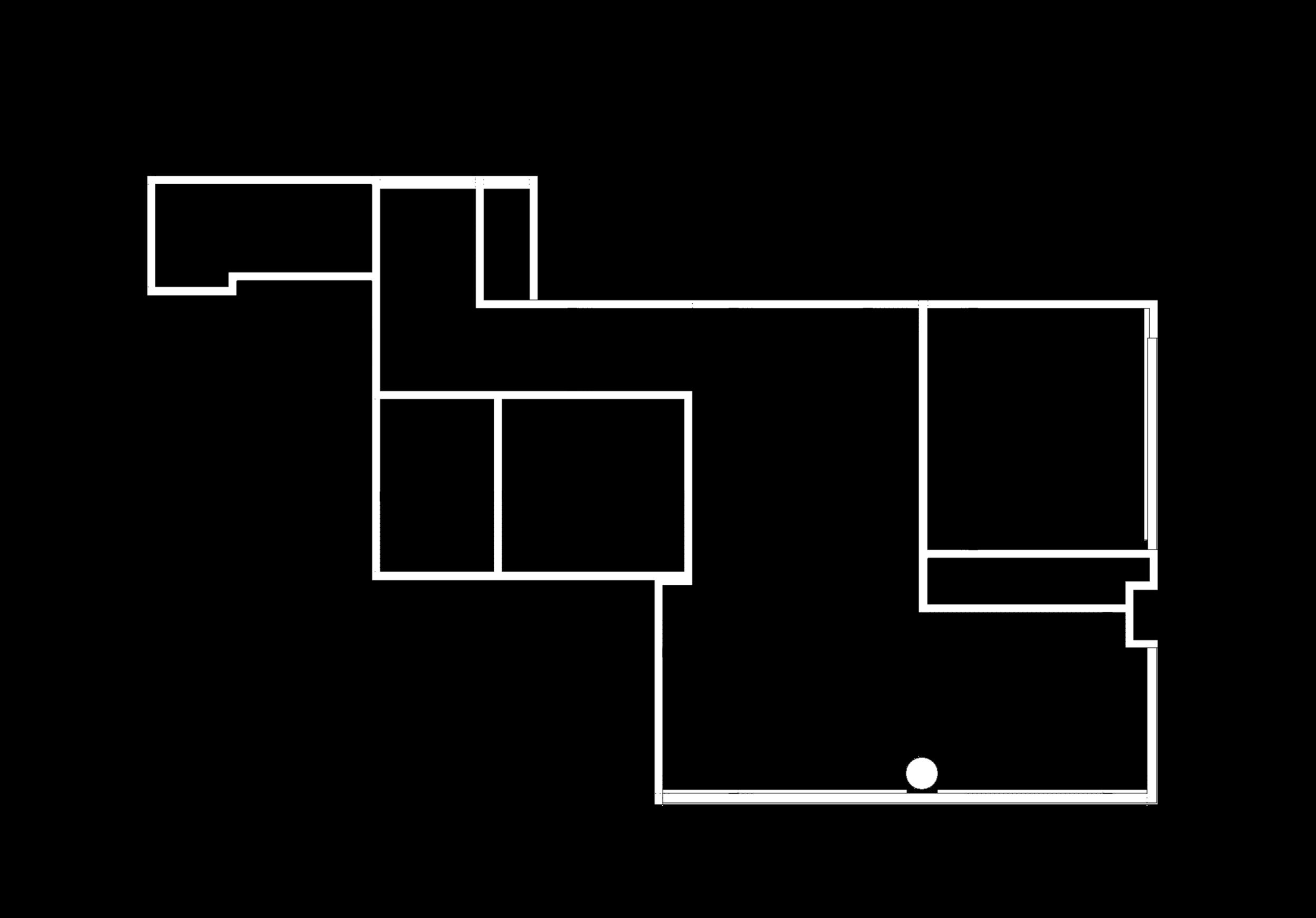 KW Apartment Plan.png