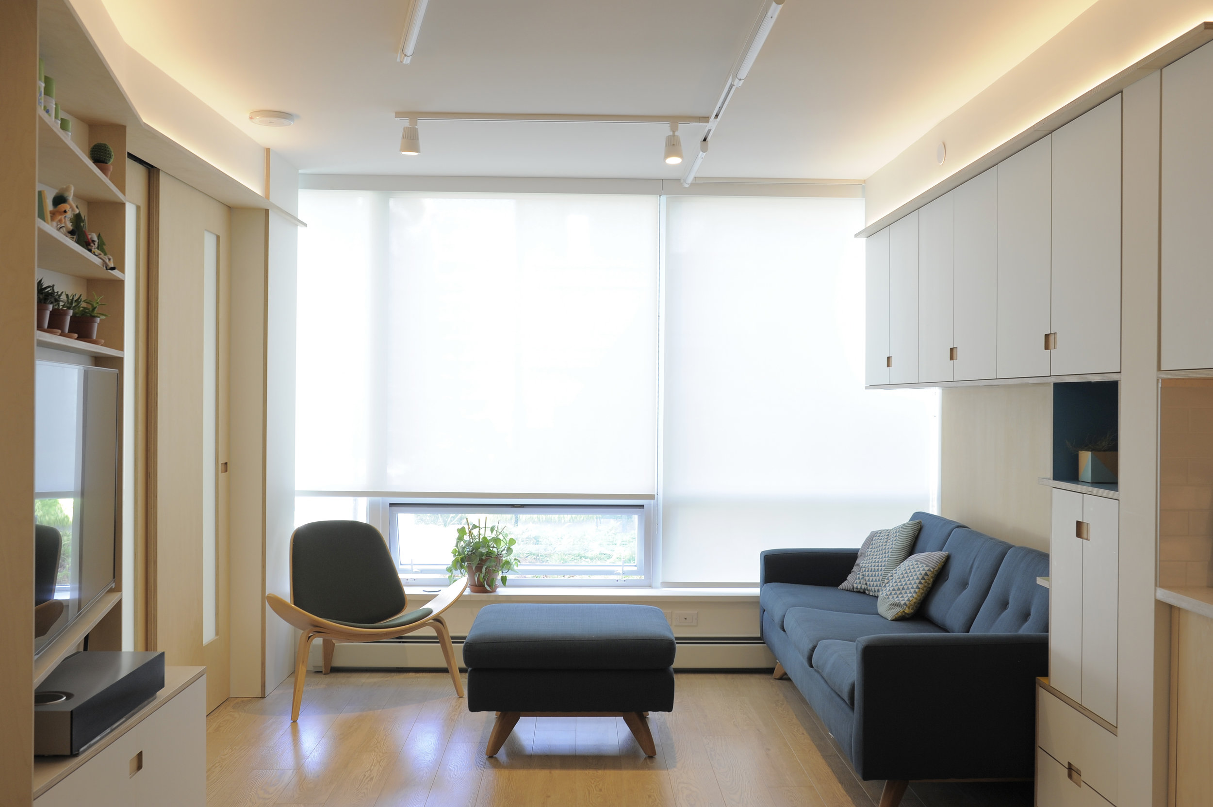 KW Apartment - Living Room.jpg