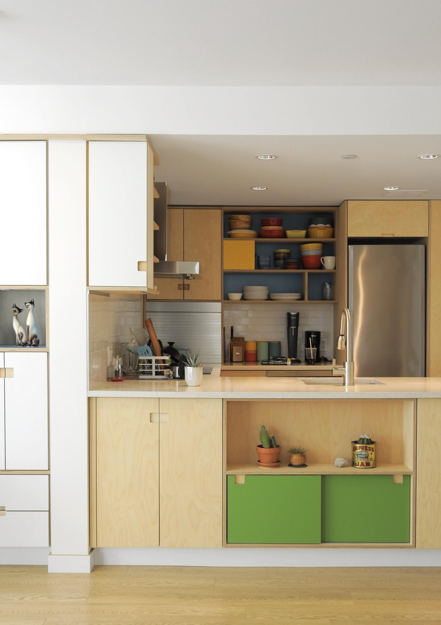 KW_Kitchen Front.jpg