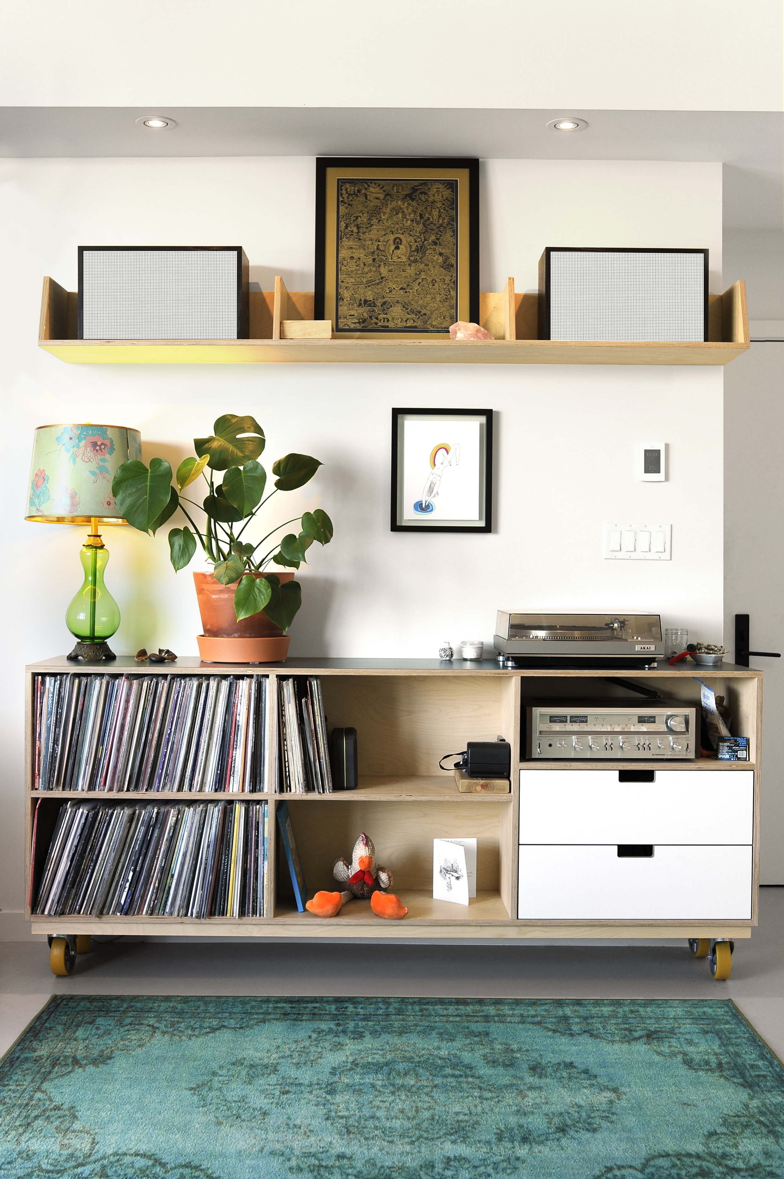 DG_Moving Cabinet.jpg