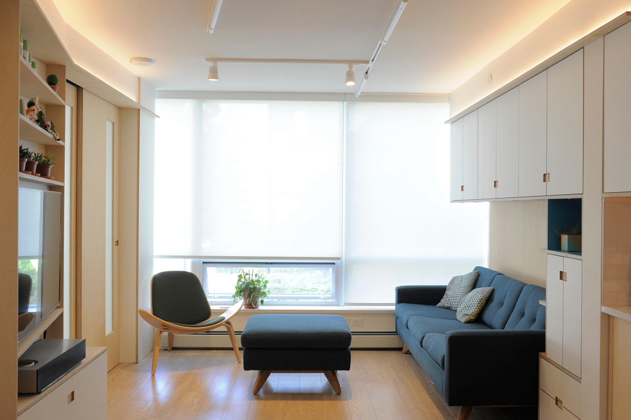 KW-Apartment-anthill-1.jpg